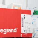 Legrand (1) (1)