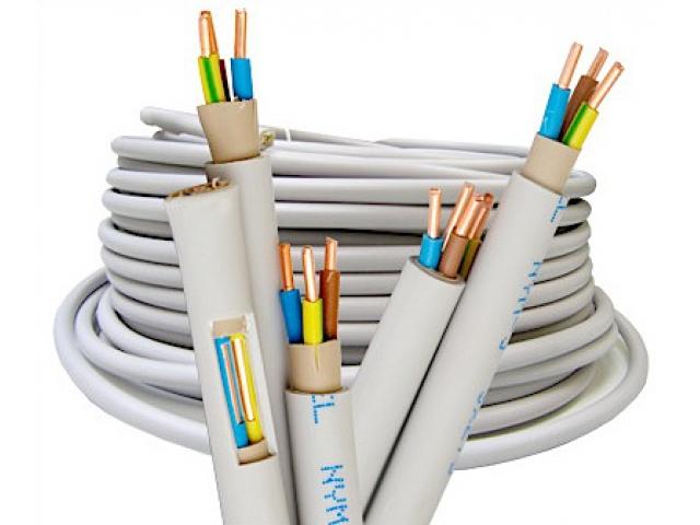Секретный код провода